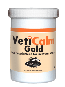 VetiCalm Gold 1 kg