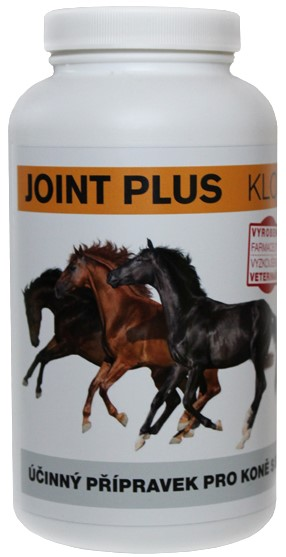 Provet Joint Plus 250 tbl