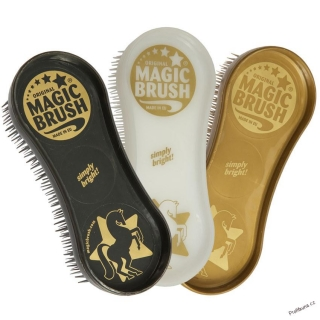 Kartáč Magic Brush